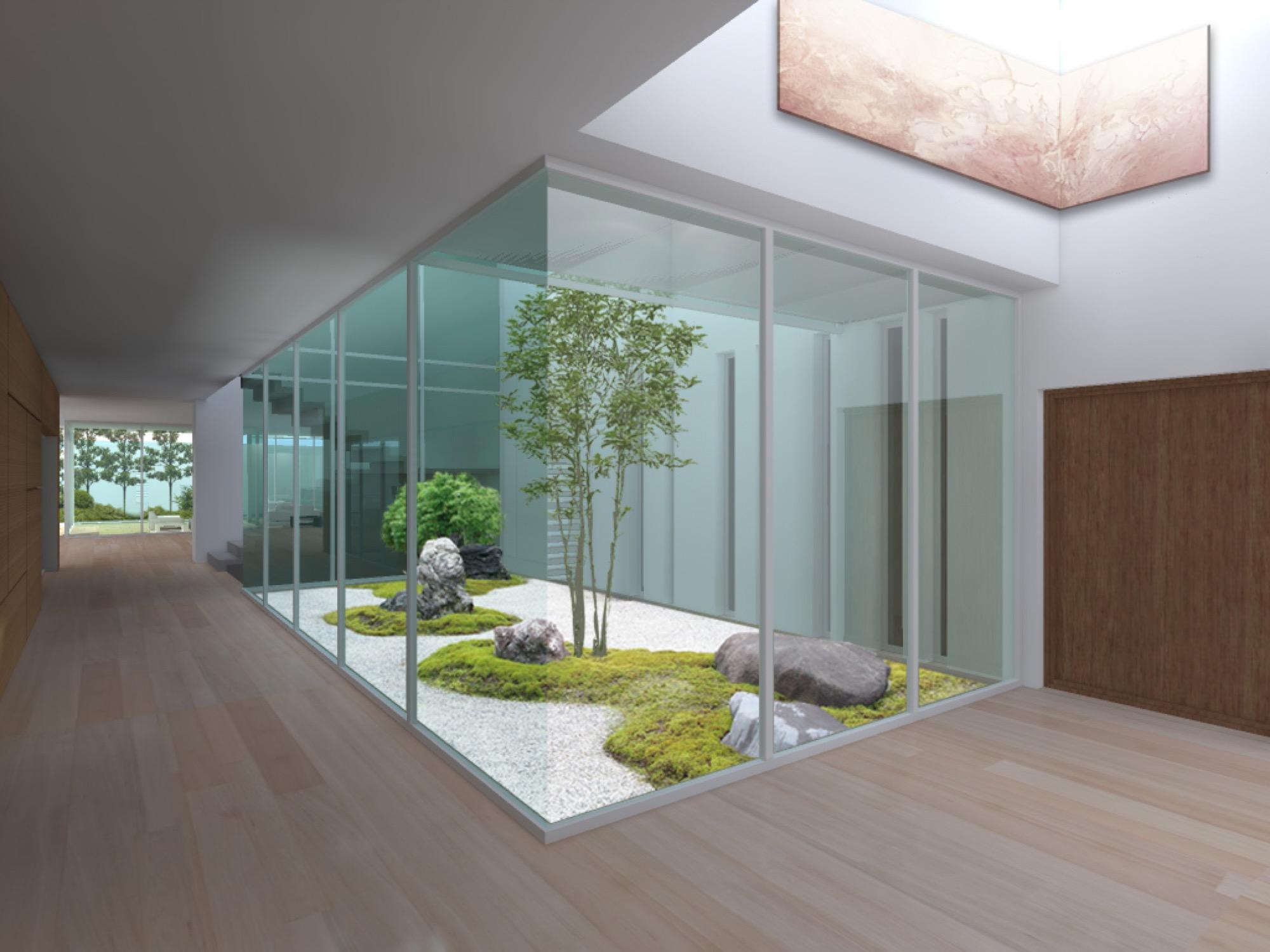VISTA interior 2